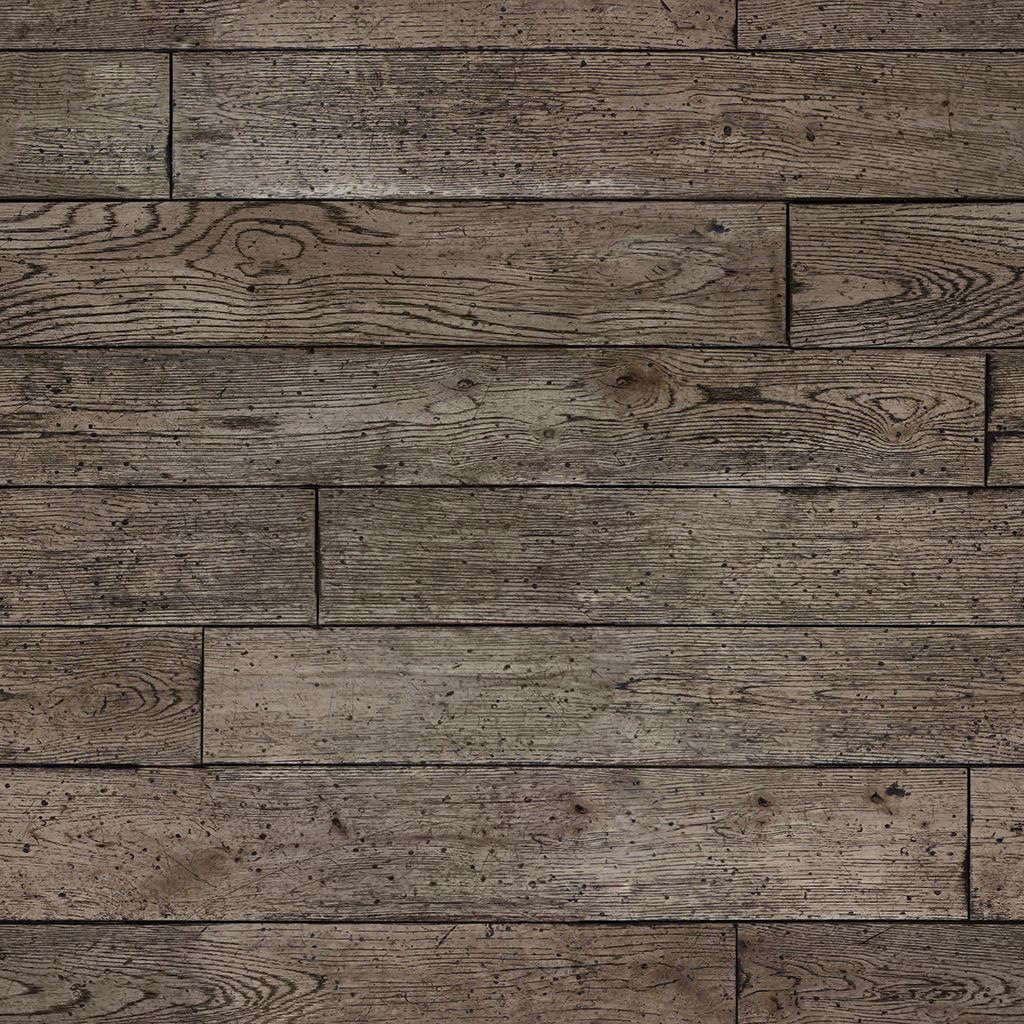 Old Wood Board Texture Seamless Old Wood Wood Wood Board