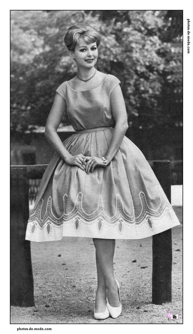 mode 1959   My loves   Pinterest