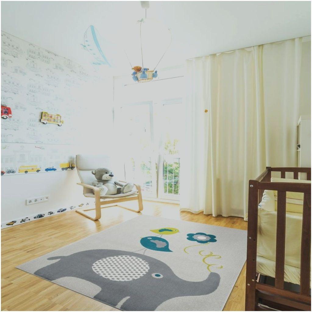 Nice Kinderzimmer Teppich Junge Elegante 50 Schone Teppich