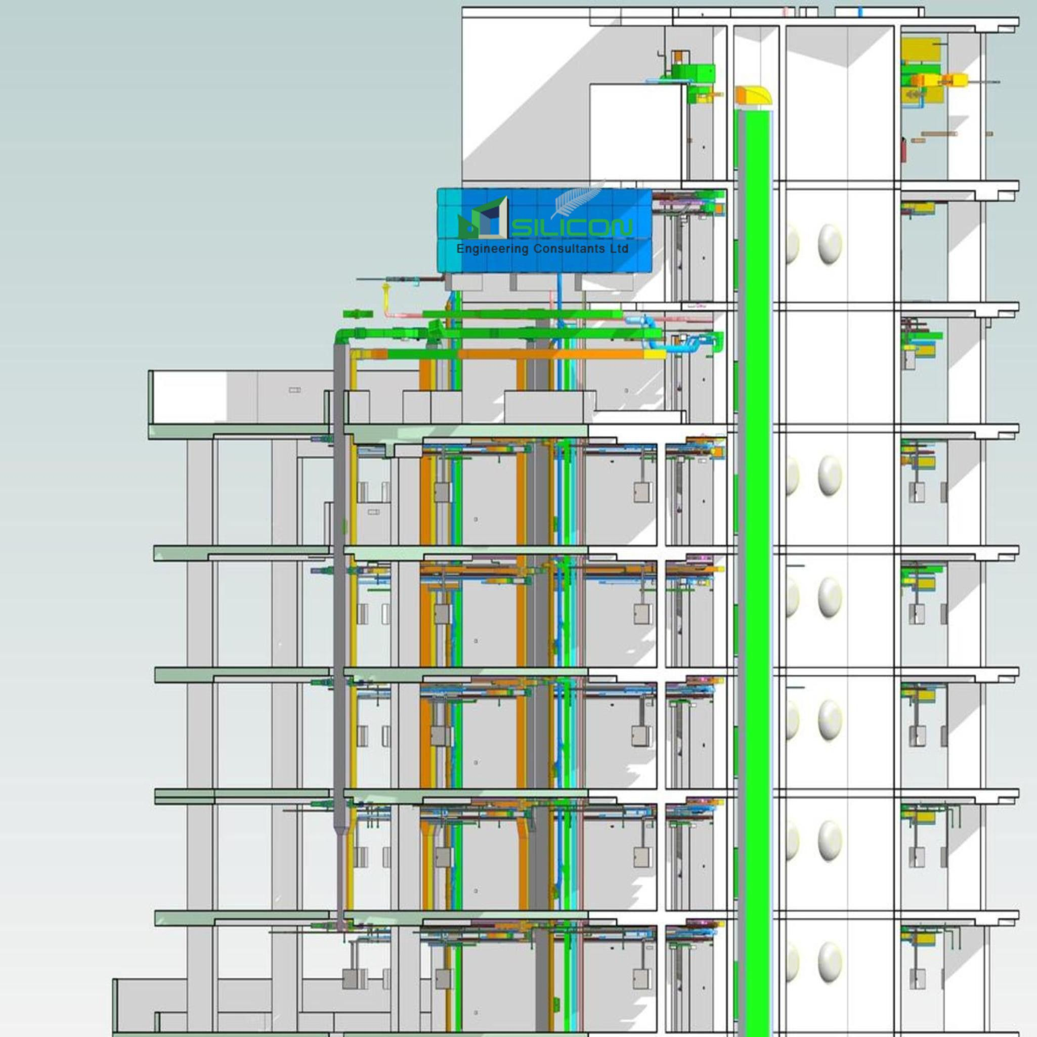 Pin On Revit Drawings