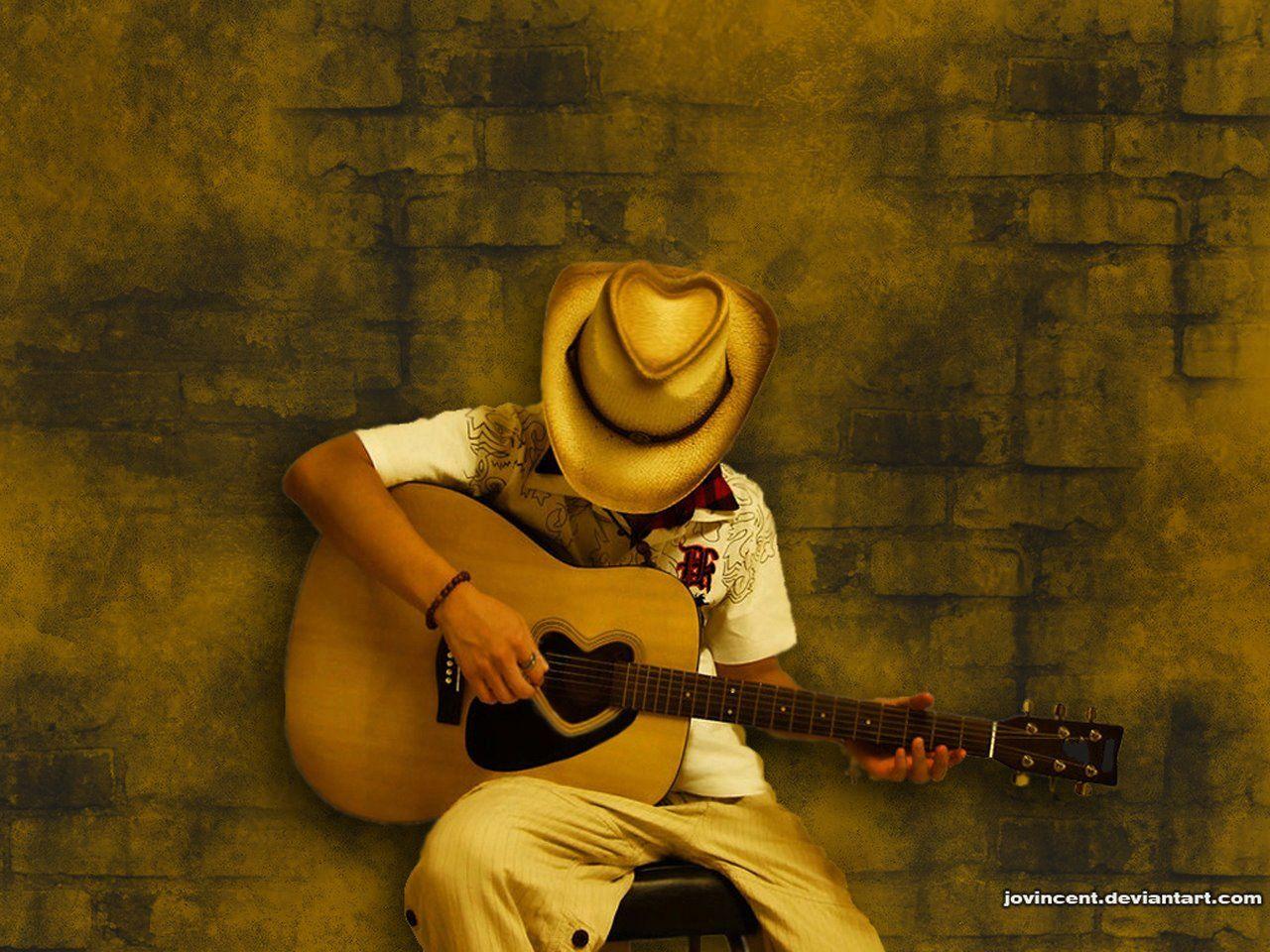 d guitar cell phone wallpapers phones hd wallpaper 2560×1440 3d