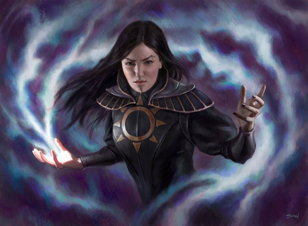 Teysa Orzhov Scion Ravnica Allegiance Art Fantasy Concept Art Mtg Art Character Art See more of orzhov syndicate on facebook. teysa orzhov scion ravnica