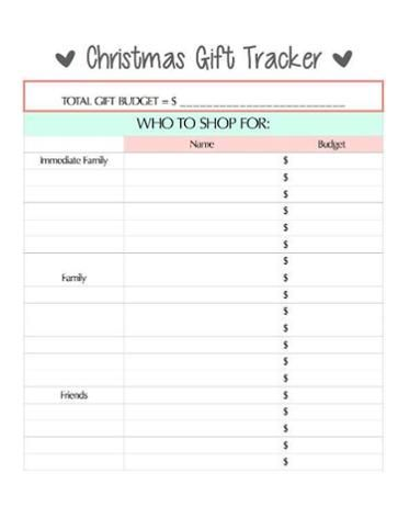 yard sale pricing guide getting started pinterest holiday