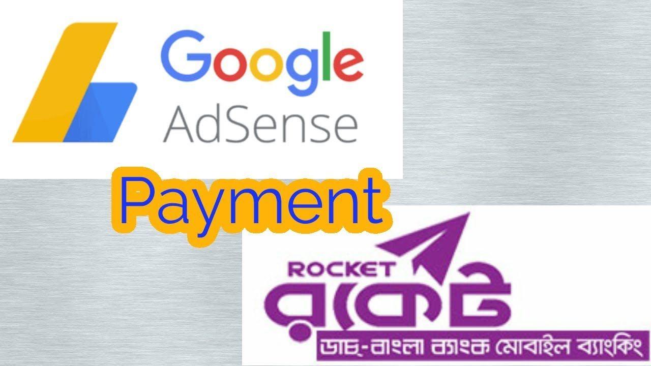 Google adsense rocket 3000 month easily protoolstation