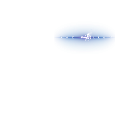 Avenge The Fallen Support Campaign Twibbon Profile Picture Facebook Photos Fall