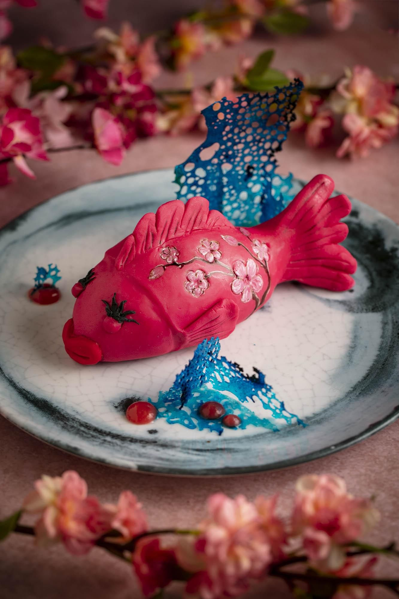 Celebrate sakura season in london this spring 2019