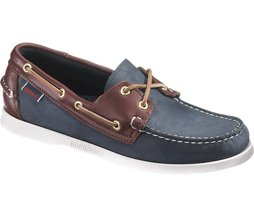 Explore Women's Oxfords, Boat Shoes, and more!
