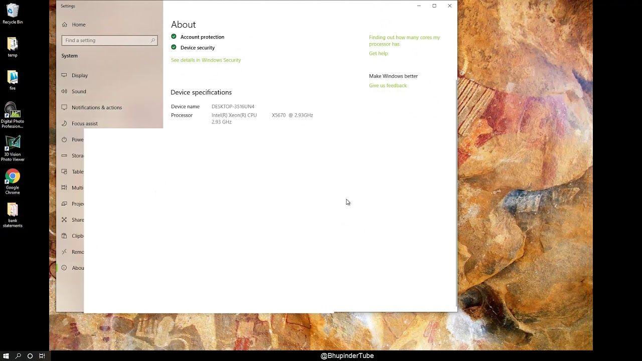 Windows 10 Not All Ram Usable Fix Computer Maintenance Windows 10 Usability