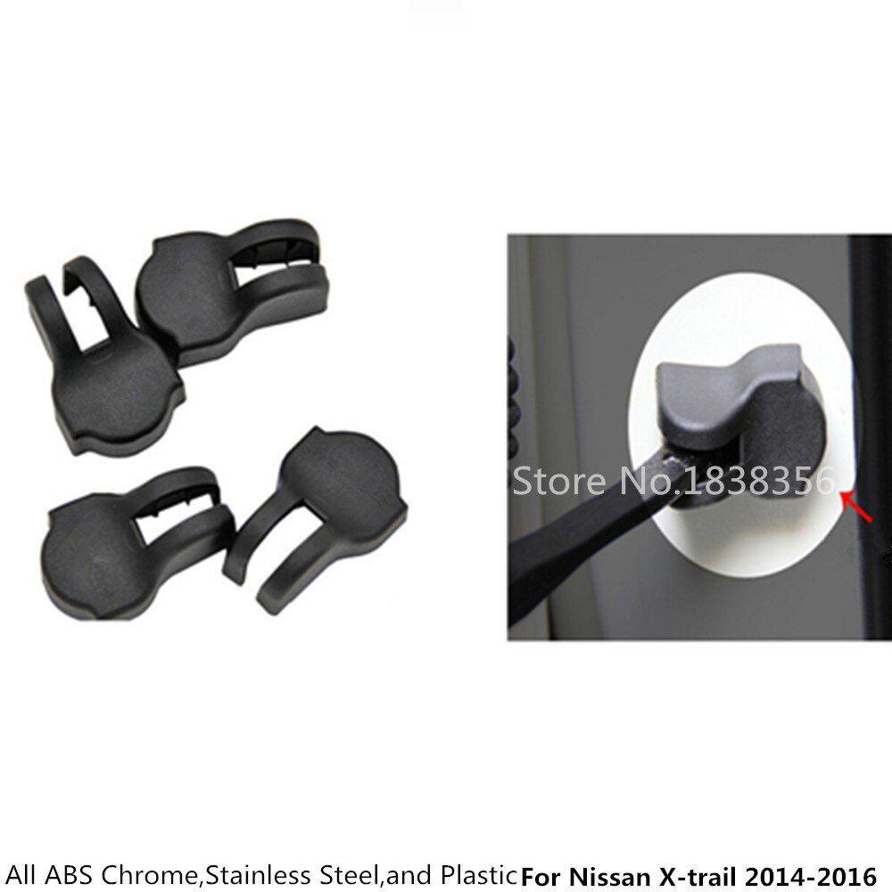 Us 10 85 12 Off 防錆防水ドアロックキープラスチックバックル制限