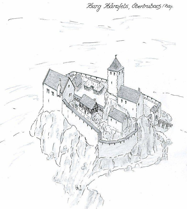 Pin By Jarek Szwak On Historia Miasto Przyszlosci Zamki Miasto