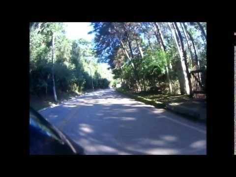Projeto Bate Volta Glaura2 versão youtube curtissima