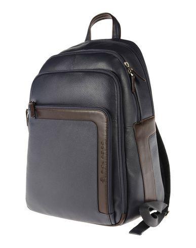professionista di vendita caldo sito affidabile 2019 reale PIQUADRO Backpack & fanny pack - Handbags | Bags | Backpacks ...