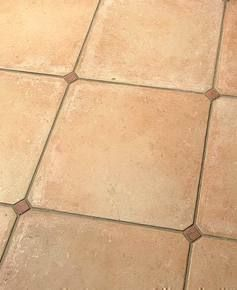 Carrelage Pour Sol En Gres Cerame Emaille Araldica Cabochon Dim 42 5x42 5cm Coloris Blazone Nero Gedimat Materiaux De Construction Carrelage Gres Cerame