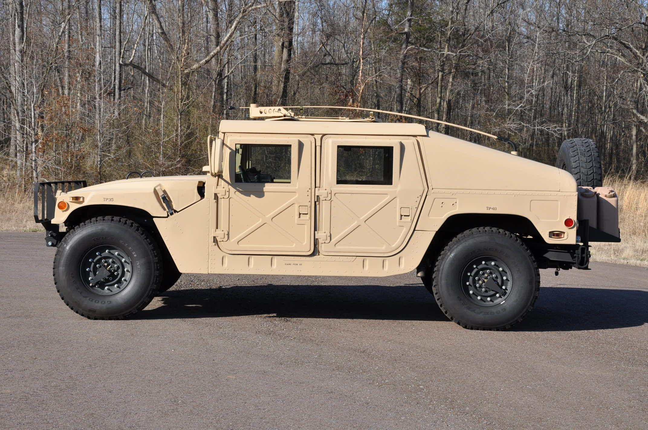hummvee   Armors   Hummer cars, Military vehicles, Hummer   hummer surplus