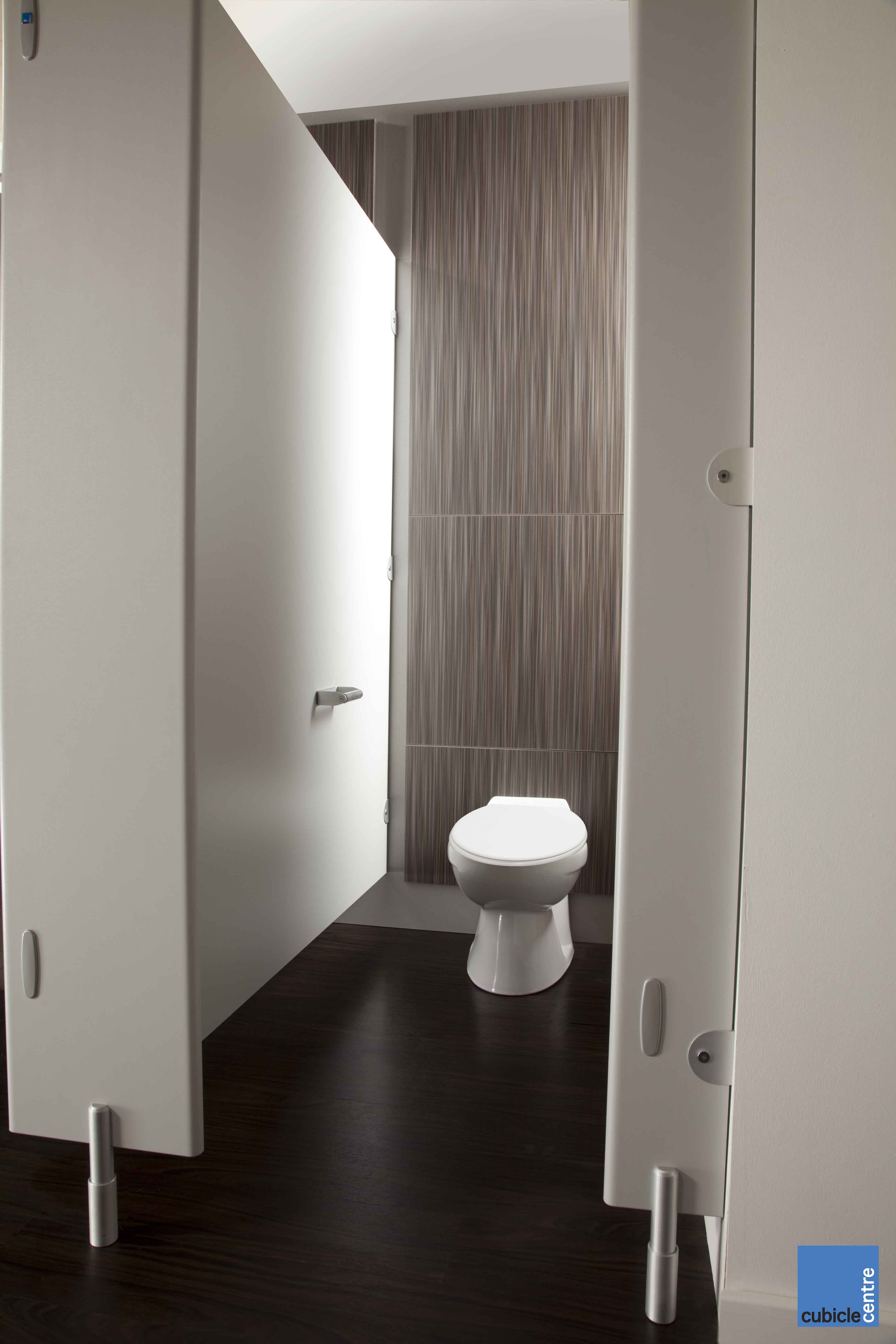 Pin by jed rocero on church ideas restroom design - Restaurant bathroom design ideas ...