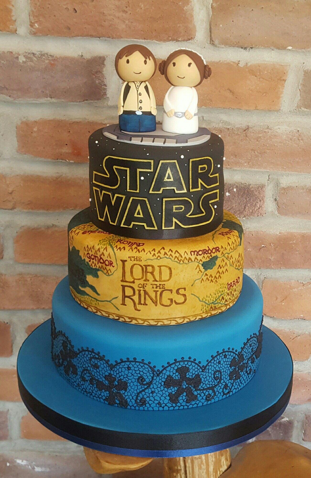 13+ Star wars wedding ring box ideas in 2021