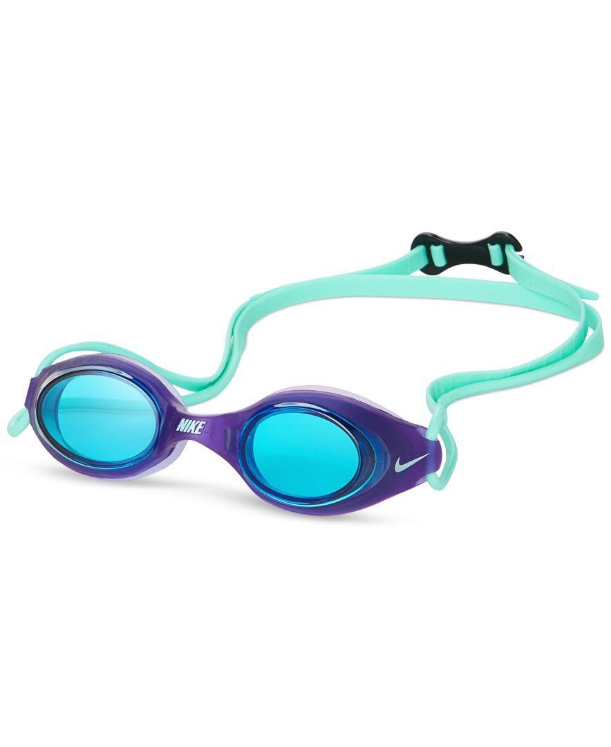 Nike Kids' Hydrowave Goggles