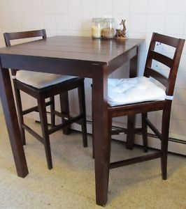 Bar Style Table And Chairs Ottawa Furniture For Sale Kijiji Ottawa Canada Furniture Finding A House Furniture Dining Table