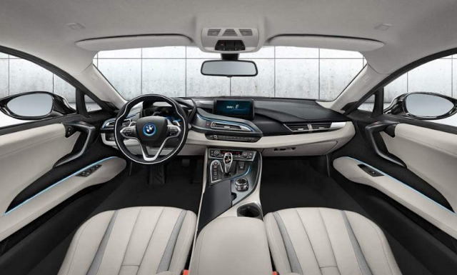 2018carprice 2017 02 2018 Bmw I8 Release Date And Price