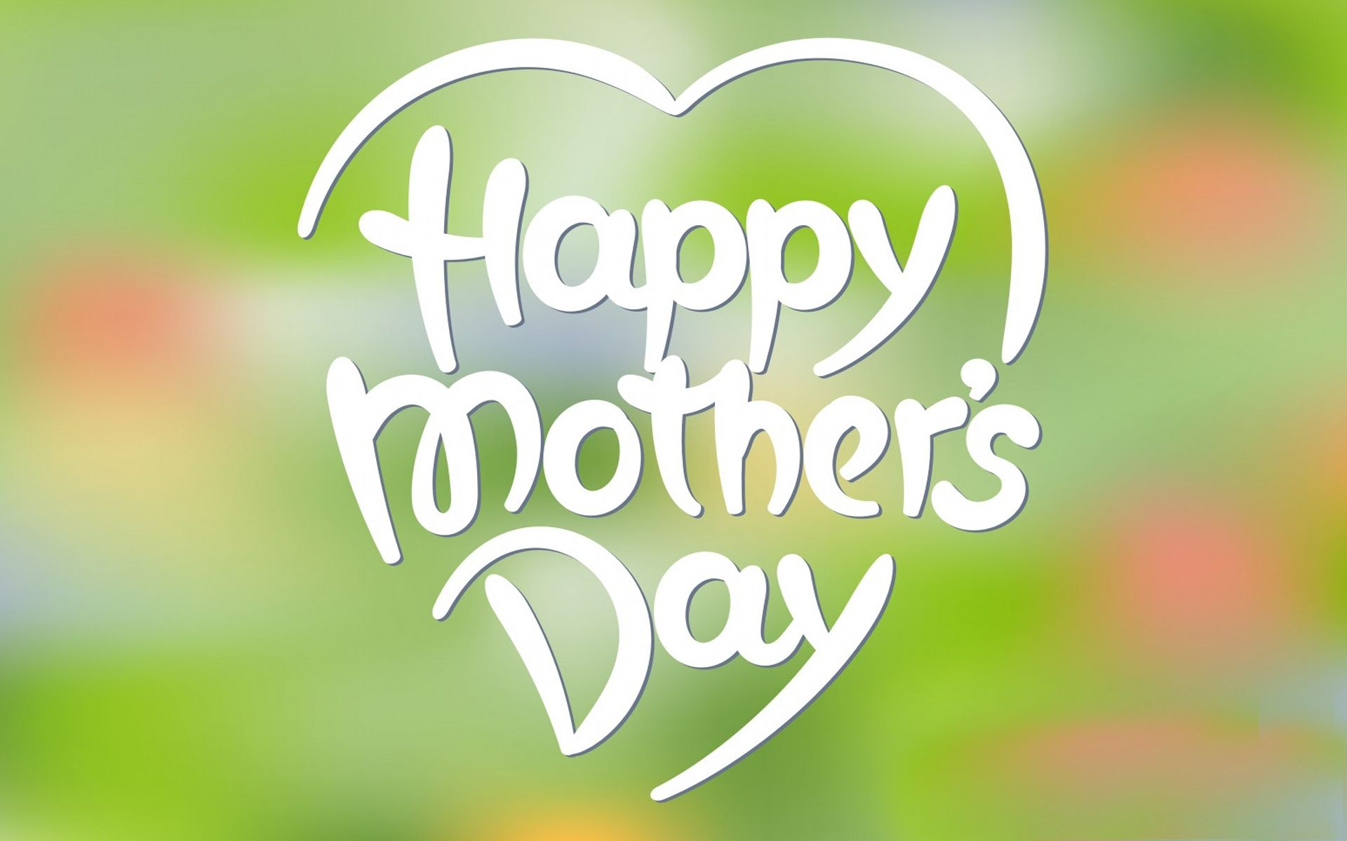 Mothers Day Images In Hindi Mother S Day Card Images Mother S Day Wishes Images Happy Mothers Day Wishes Happy Mothers Day Wallpaper Happy Mothers Day Messages