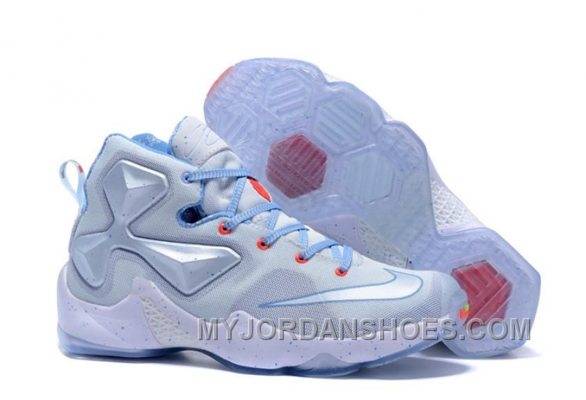 http://www.myjordanshoes.com/nike-lebron-13-grade-school-shoes-christmas-discount-sszzm.html NIKE LEBRON 13 GRADE SCHOOL SHOES CHRISTMAS DISCOUNT SSZZM Only $89.83 , Free Shipping!
