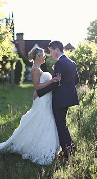Wedding Civil Ceremony Venue L Reading Maidenhead Berks High Wycombe Marlow