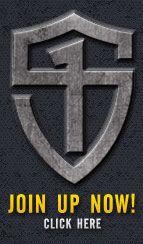 StrongFirst Pavel's new training program/website! | I