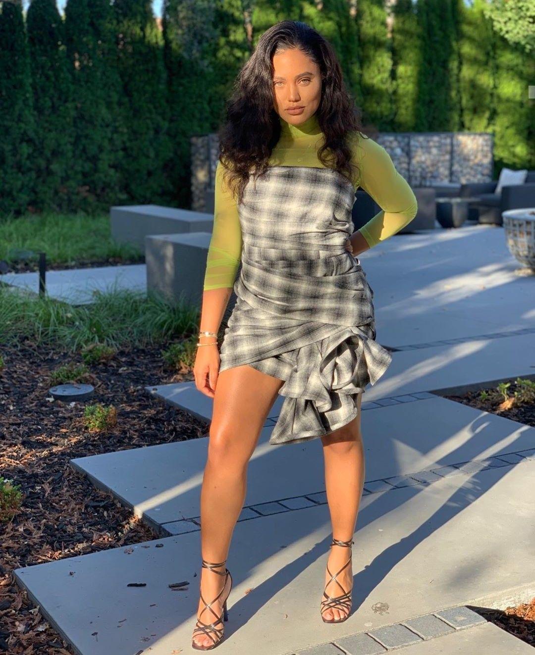 Black Fashion Models Poses: Fashion Photography Poses, Fashion, Black