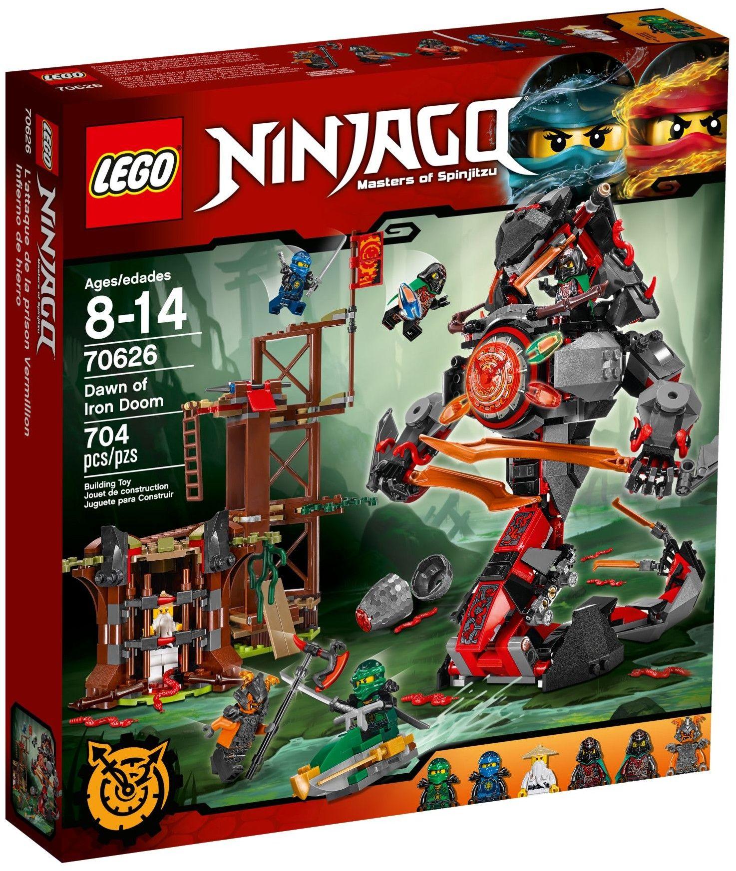90 Best Lego Ninjago Images Lego Ninjago Ninjago Lego