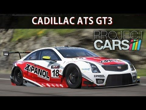 Project Cars Vr >> Pin On Project Cars Xbox One