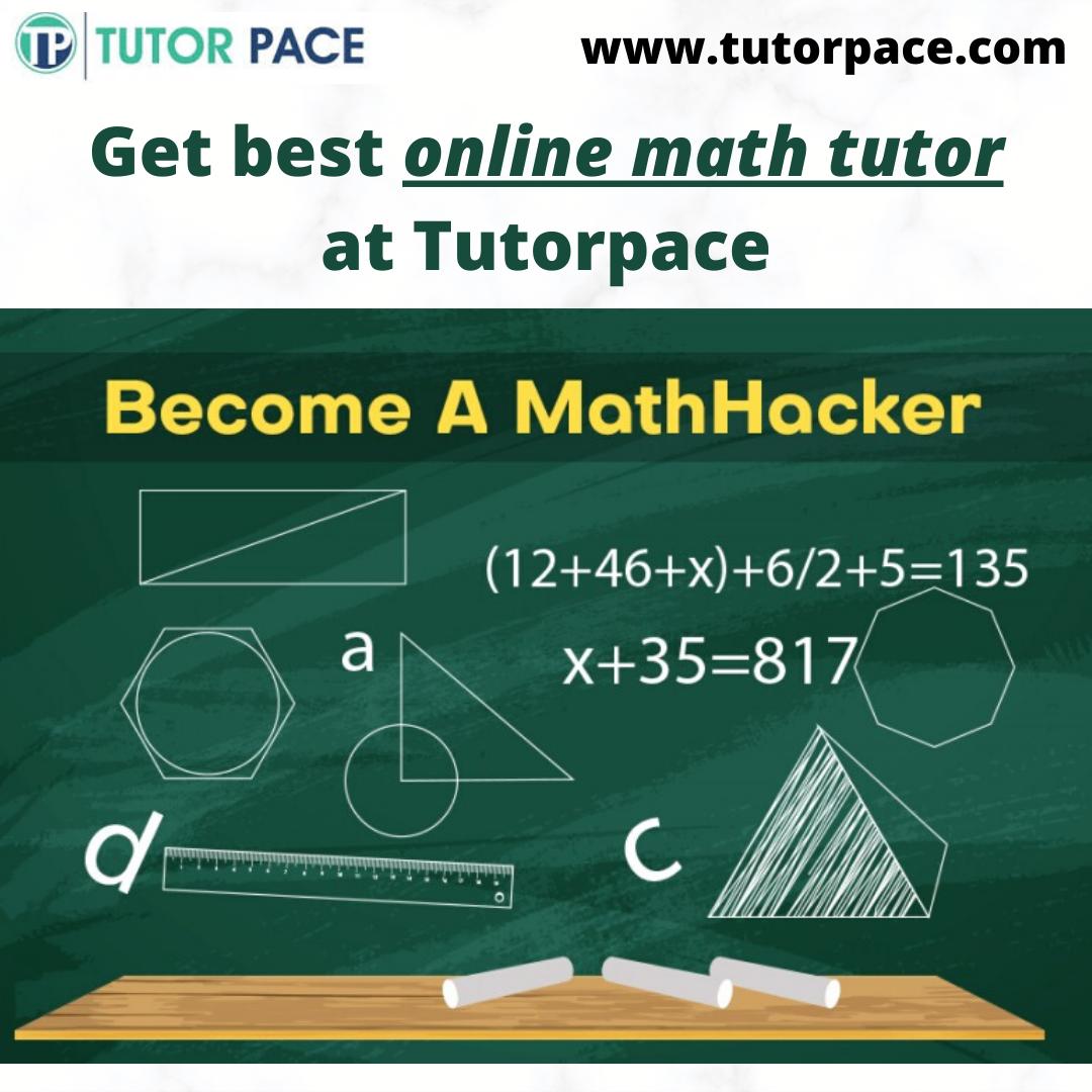 online live math help