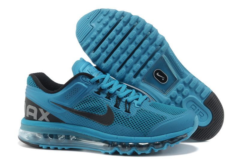 Pin by Epipr on | Nike shoes for sale, Nike