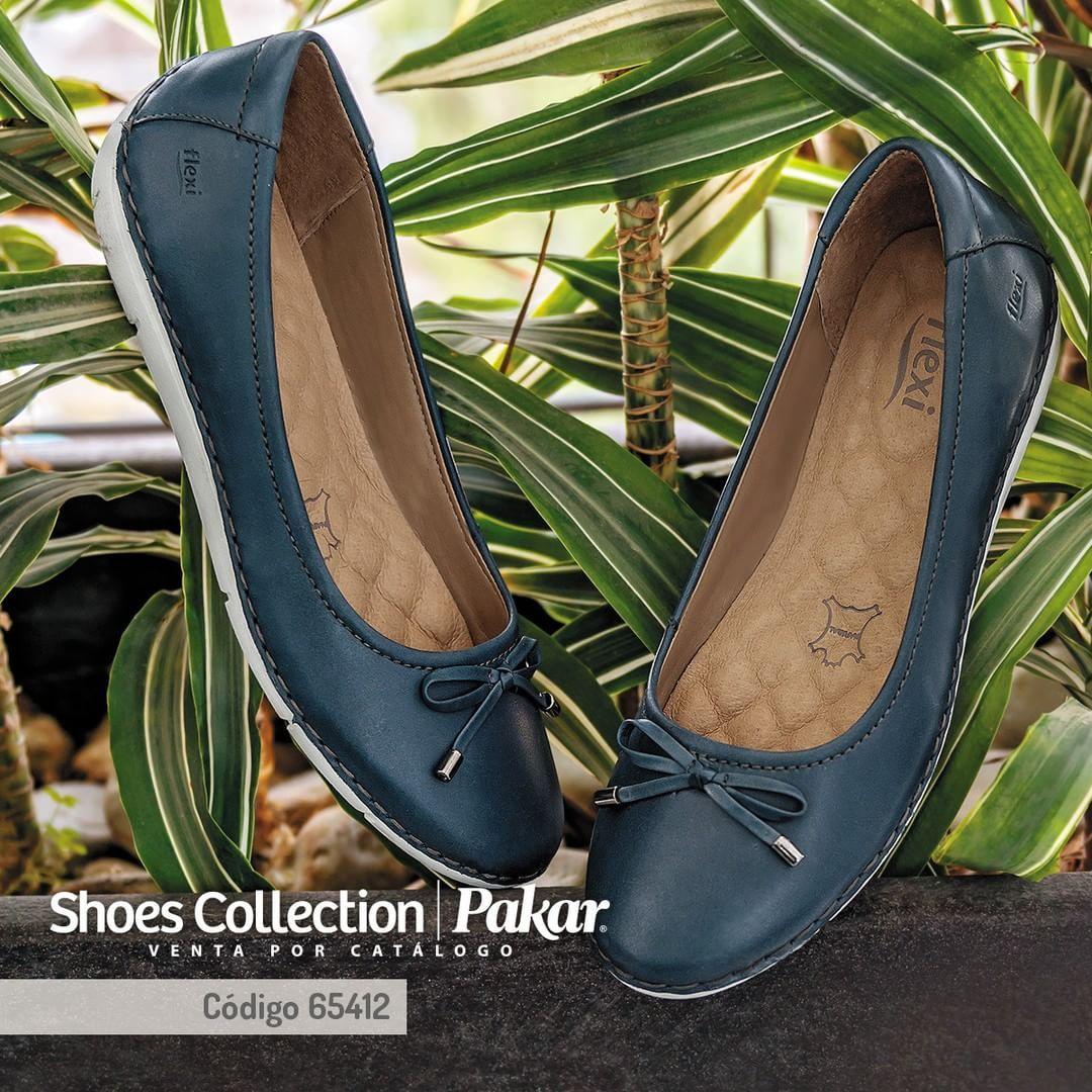 Felicidad es usar estos zapatos. #primaveraverano #zapatos #shoes #pakar #mar #shoescollectionpakar #zapatos #calzado #ss17 #shoescollectionpakar #pakar #calzado #nuevoscatalogos #moda #fashion #shoes #ventaporcatalogo #ss17collection #ss17💥 #ventas #ganancias #mexico #shooting #photography #photoshoot #photooftheday #primavera2017 #primaveraverano2017 #flats