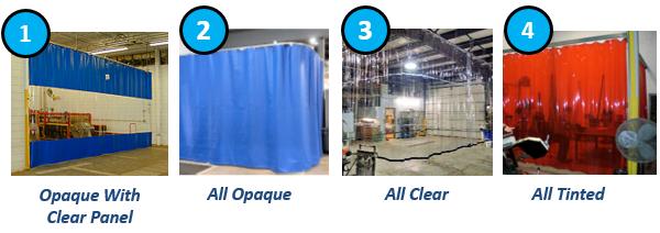 Garage Divider Curtains Diy Garage Storage Divider Garage Workshop