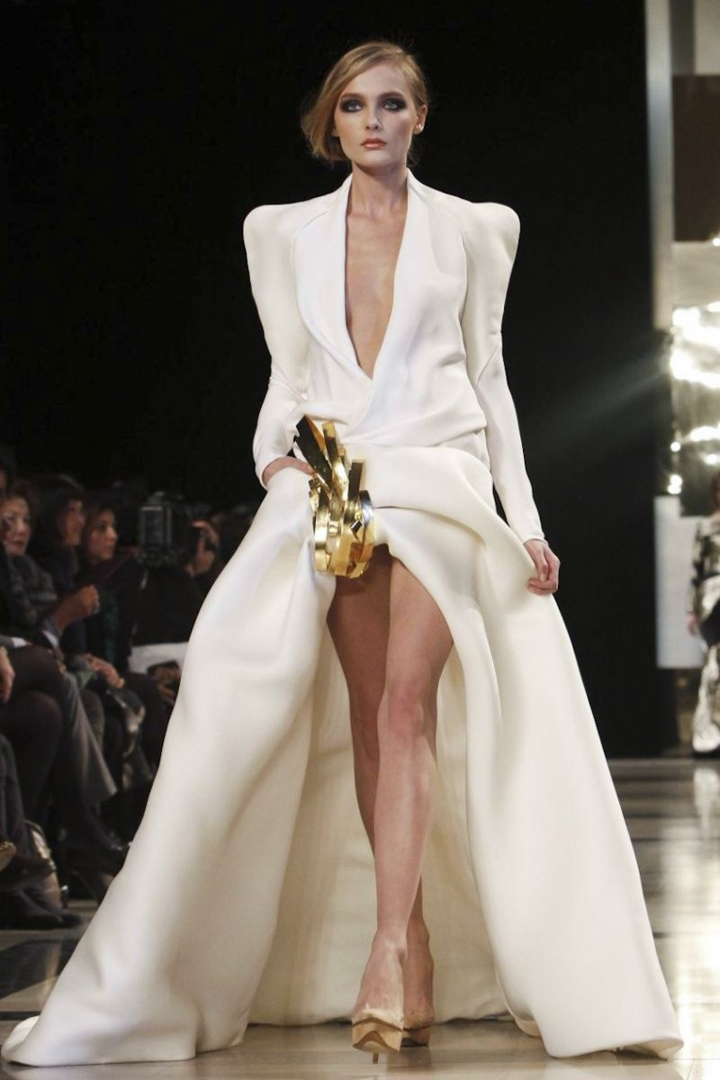 Stephane rolland alchetron the free social encyclopedia for Chambre de la haute couture