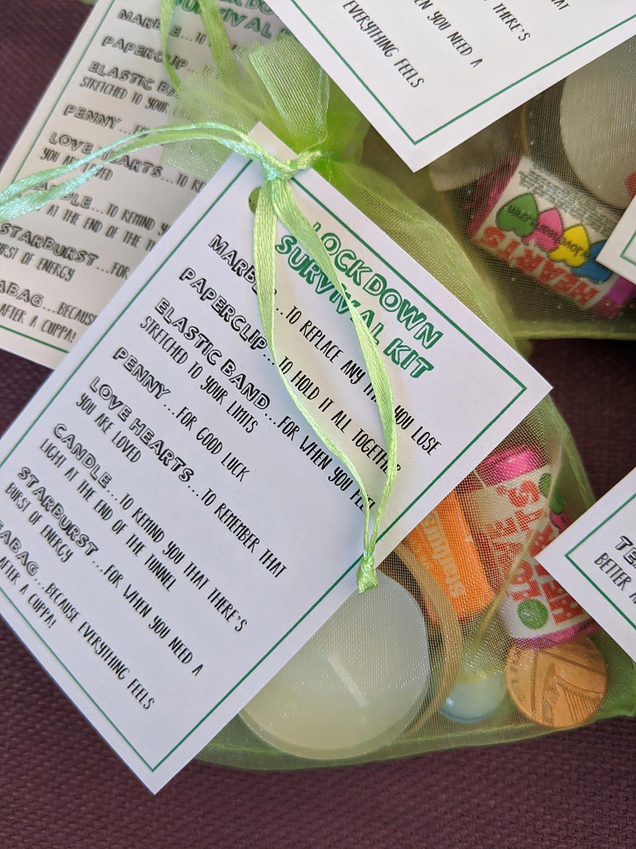Primitive Survival Food In 2021 Survival Kit Gifts Survival Kit For Teachers Survival Gift