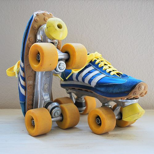 17 Best images about Roller Skates on Pinterest | Sexy, Keith ...