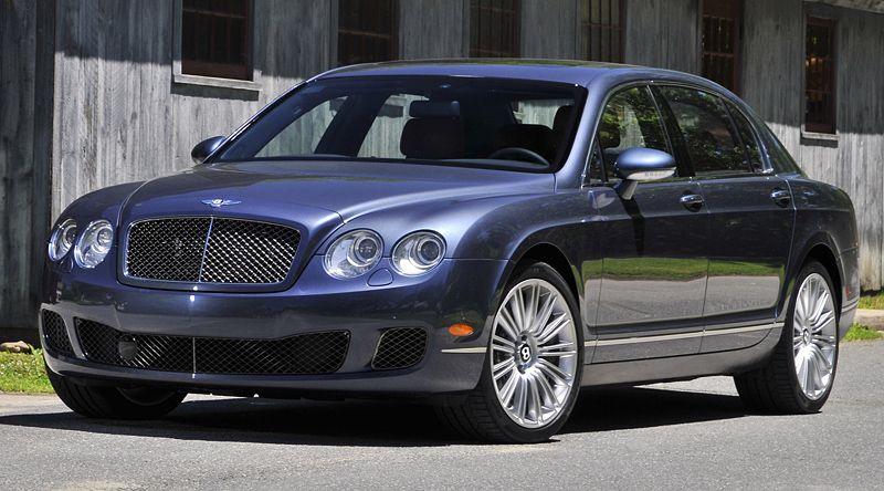 Sergeant Al S Police Traffic Ticket Blog Dear Sgt Al Kick The Tire On My Bentley Please Bentley Bentley Car Bentley Continental