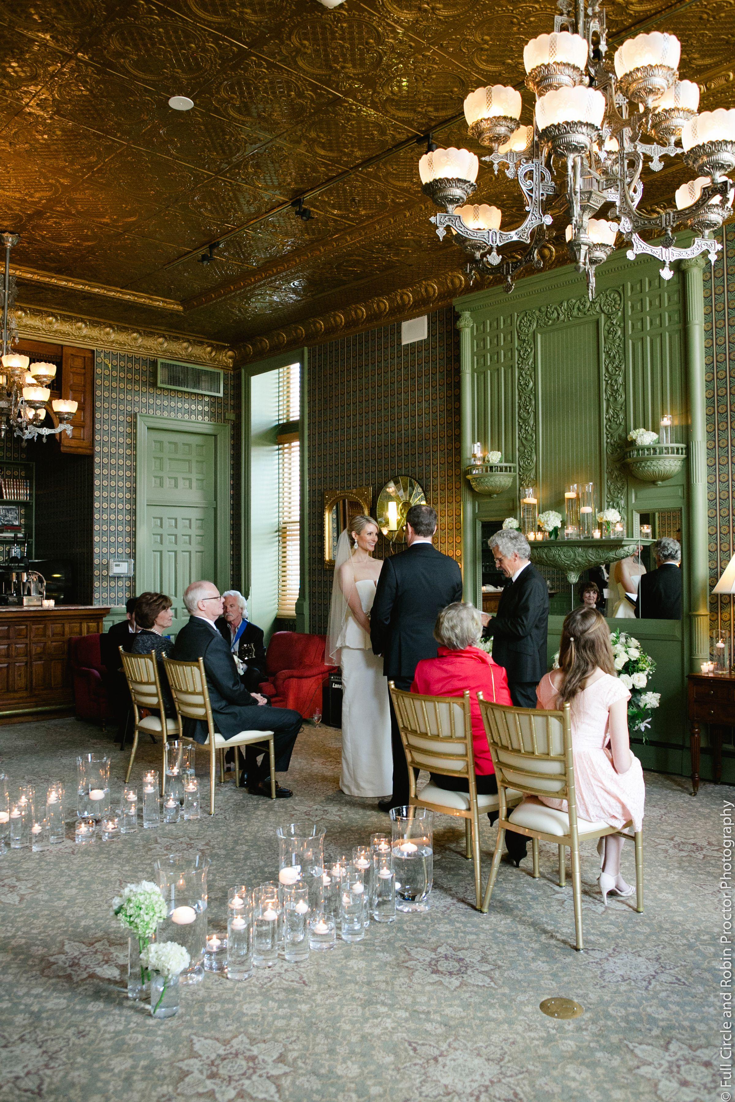 Aspen Meeting Rooms Aspen Events Design Home Decor Indoor Outdoor