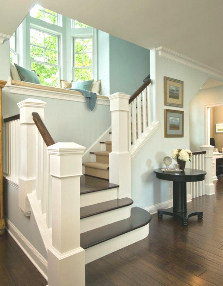 Ein Klassischer Edelstein Wundervolles Klassisches Amerikanisches Haus Mit Ma Homeaccents Homedecoronlinestores A Haus Amerikanische Hauser Haus Ideen