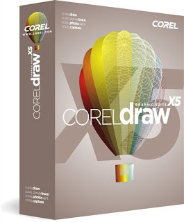 Download Gratis Coreldraw X5 Portable Full Version Kopi Arsip Huruf Desain Grafis