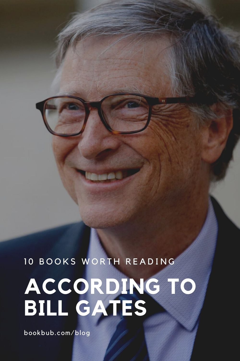 10 Books Bill Gates Recommends Books Books For Teens Book Worth Reading