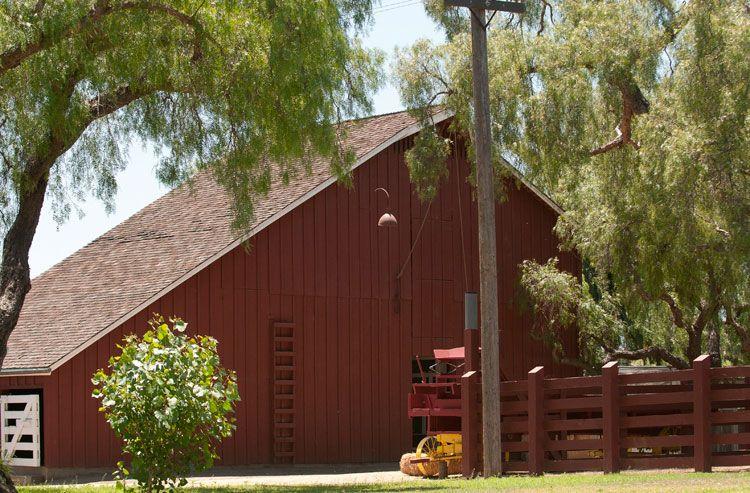 7a430b8bc31a855477d96dc1d83ff621 - Rancho Los Alamitos Historic Ranch And Gardens