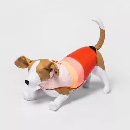 Contactless Options Including Same Day Delivery And Drive Up Are Available With Target Shop Today To Find Dog Clothing Co Pet Jackets Dog Holiday Dog Clothes