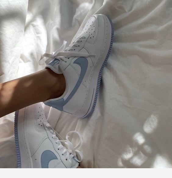 White sneakers for June | Aesthetic shoes, Sneakers, Shoes