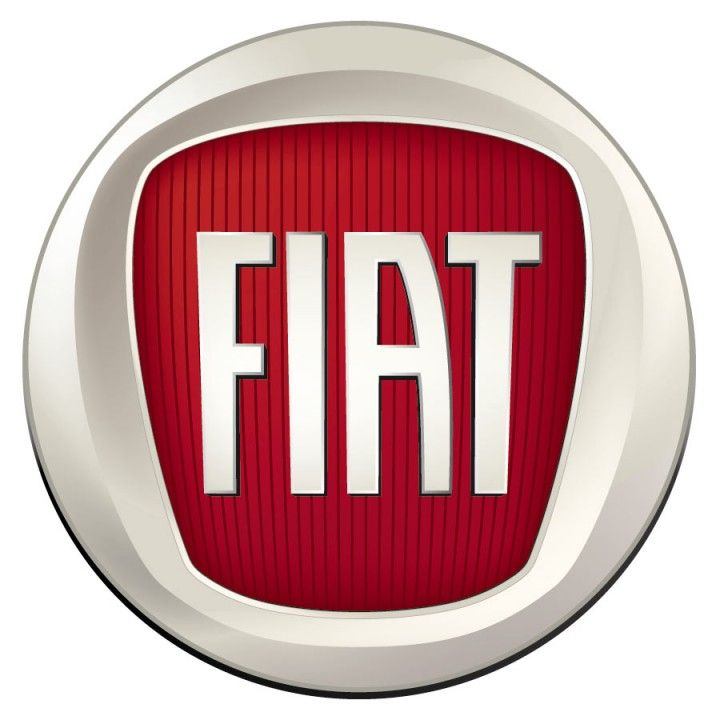 Fiat A Logo That S Made Plenty Of Transformations Throughout