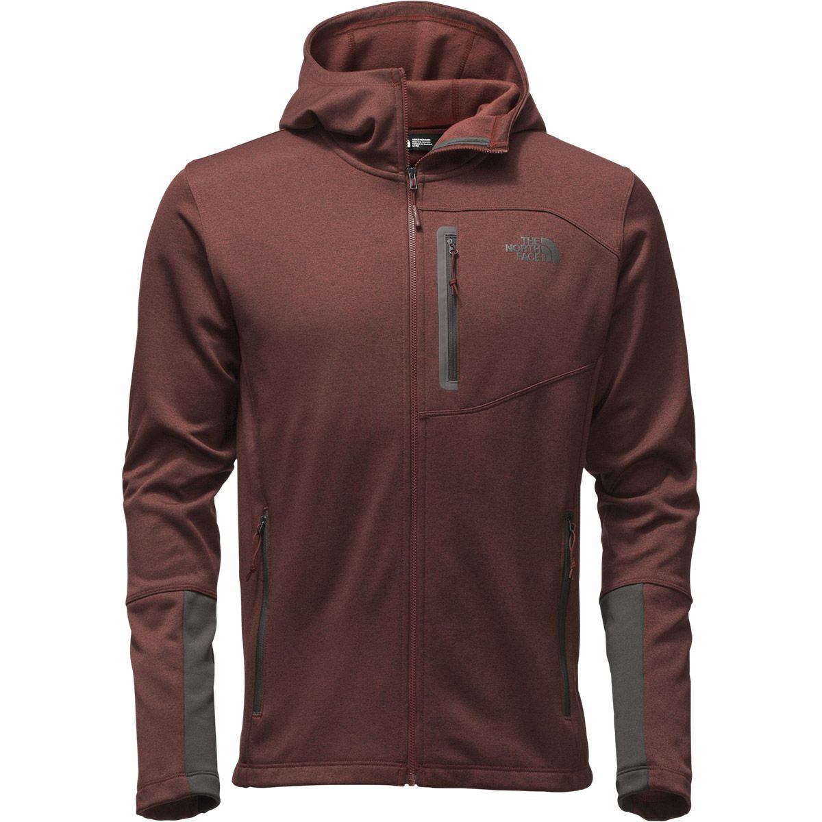 The north face menus canyonlands hoodie shop now for great deals