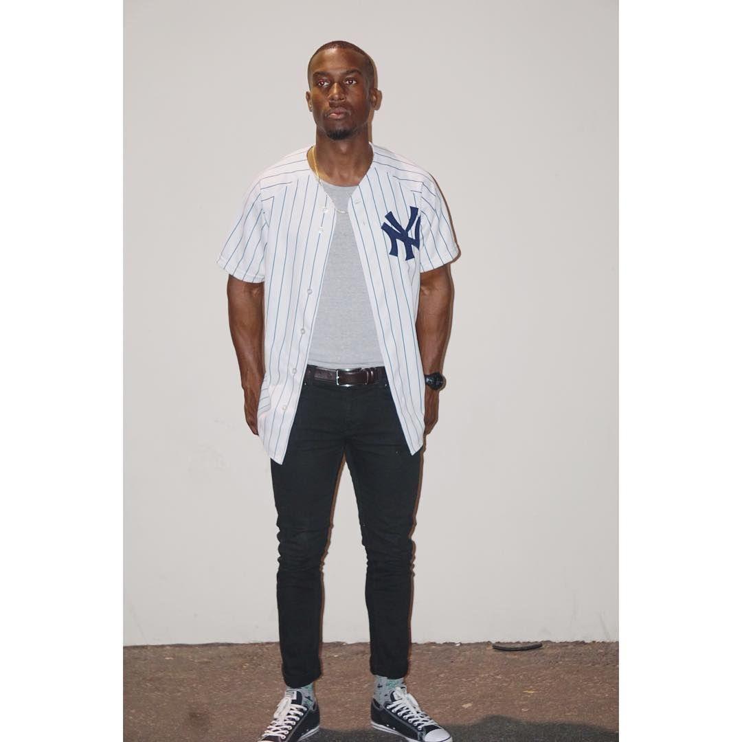 pretty nice 000ed 08796 VINTAGE ROGER CLEMENS MLB BASEBALL MAJESTIC NEW YORK YANKEES ...