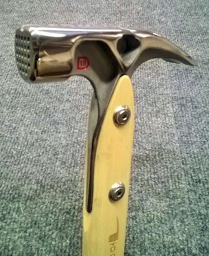 18 ounce douglas framing hammer best hammers ever