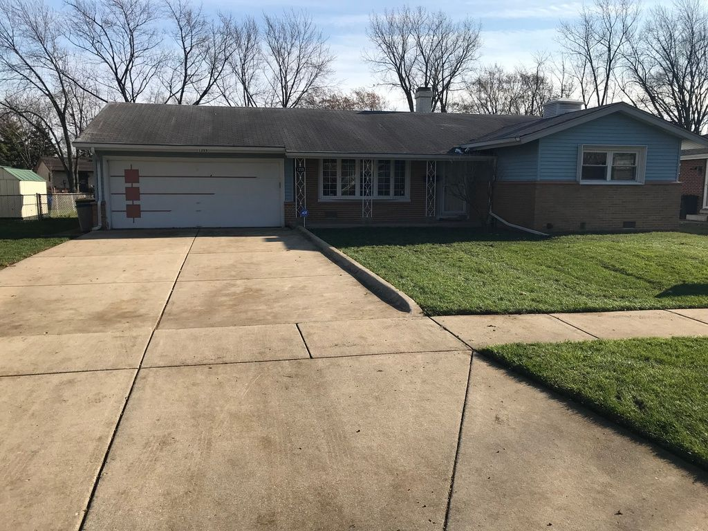 1255 carswell ave elk grove village il 60007 zillow